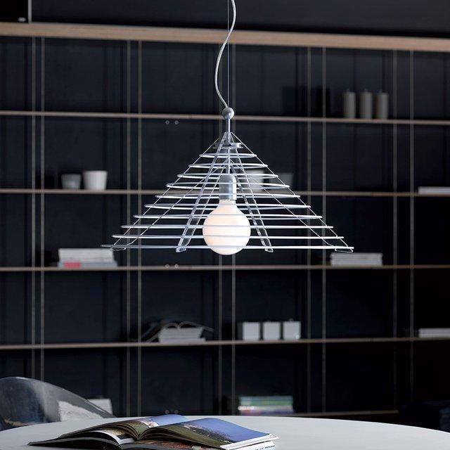 Konsi Suspension Lamp