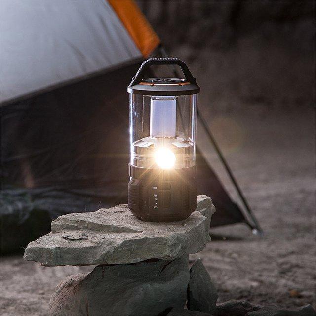 Bushnell Rubicon Lantern
