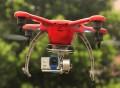 EHang Ghost Drone (Aerial Plus)