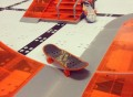 Circuit Boards Skatepark by Hexbug