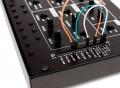 Moog Werkstatt-Ø1 Synthesizer Kit