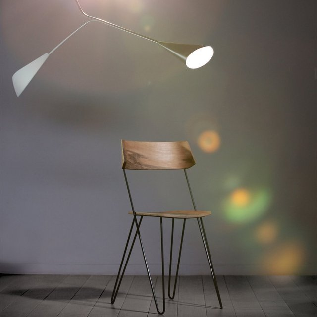 Calla Ceiling Lamp by Greyge