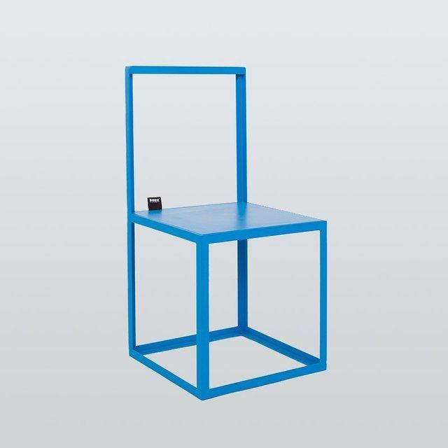 Hooker Furniture Knee Hole Desk