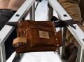 Pocket Nail & Tool Bag