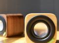 Vers 1Q Bluetooth Sound System
