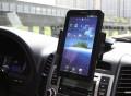 Satechi Universal Tablet Dashboard Mount