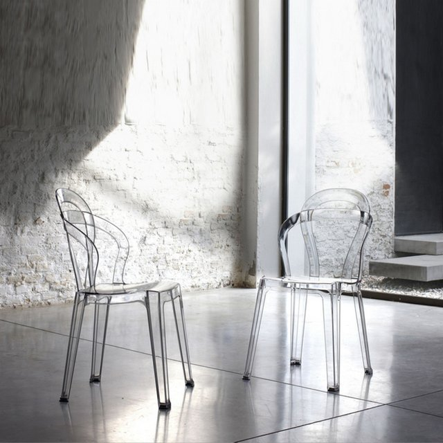 Titì Chairs