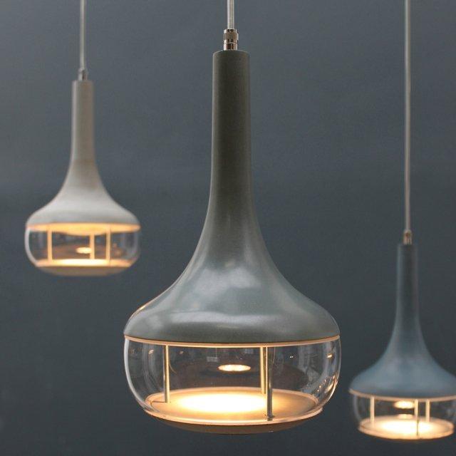 IdéeAL Ceiling Lamp