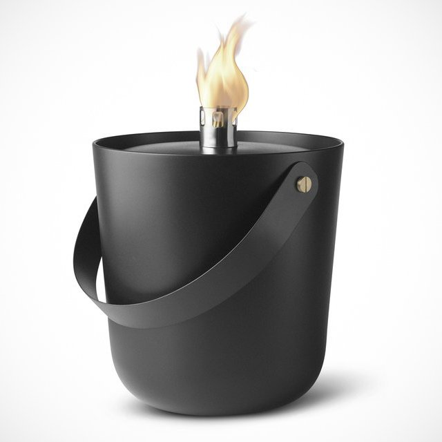 Fire Bucket by Menu