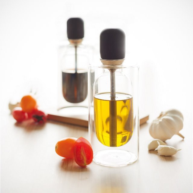Pip Oil & Vinegar Set