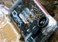 Optrix 6 Rugged iPhone Case