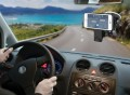 Selfy Car Mount by iLuv
