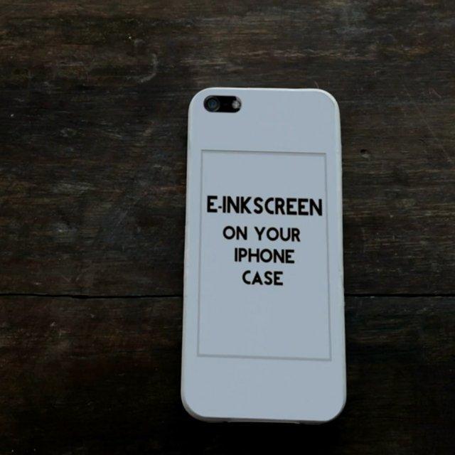 popSLATE Second Screen Smart Case