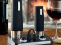 Waring Pro Wine Center