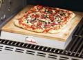 PizzaQue Grill Stone