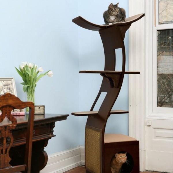cheap cat tree malaysia online