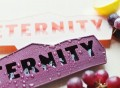 Eternity Ice Tray