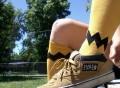Chuckles Socks by Chivaz Wear