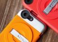 Ztylus iPhone 6 Metal Case & Lens Kit