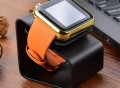 Aluminum Alloy Apple Watch Charging Stand