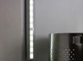 Zeroedge Wireless Motion Sensing LED Light