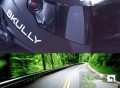 Heads Up Display Helmet by Skully