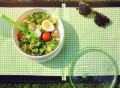 Lunch Bowl by Black + Blum