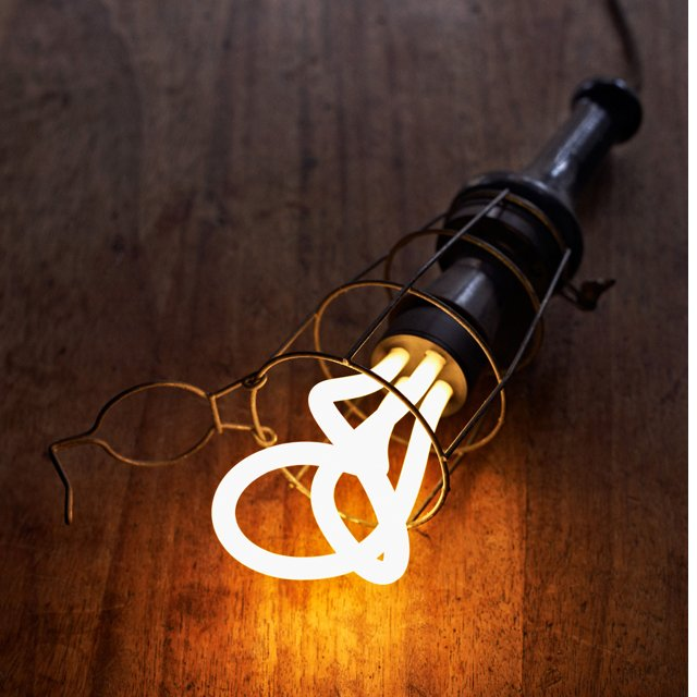 Plumen 001 Bulb