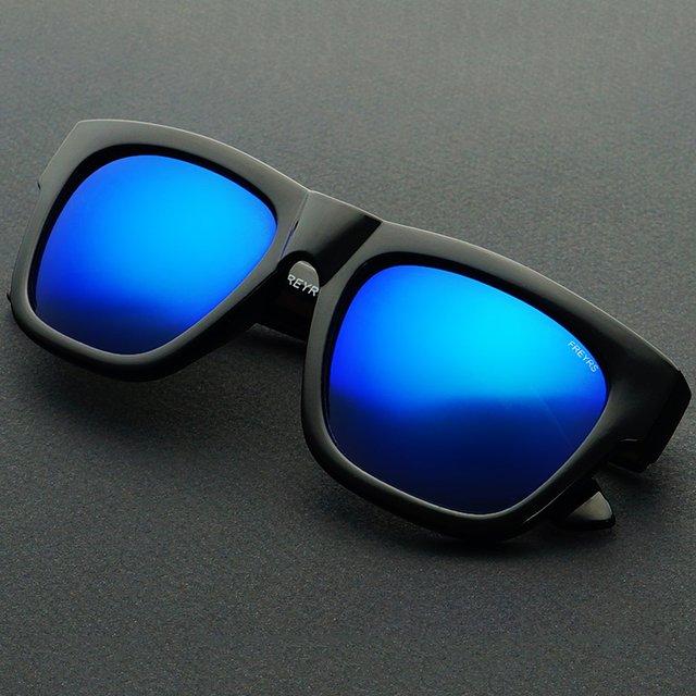 Belden Sunglasses by FREYRS