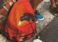 Laguna Beach High Stakes Backpack by Jansport