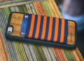 iPhone 6/s Wallet Case by jimmyCASE