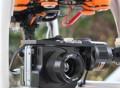 FLIR Vue Thermal Imaging Drone Camera