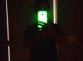 Glow Series Wraps/Skins for HTC One M8