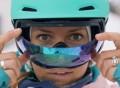 Giro Contact Interchangable Lens Goggles