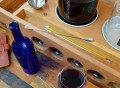 Handcrafted Small Batch Wine Making Kit