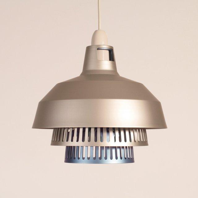 Apollo Ceiling Lamp Combination #4