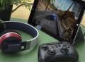 Satechi Universal Game Controller Gamepad