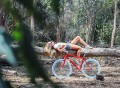 The OFW Bicycle by Solé