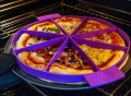 Your Slyce Pizza Divider