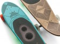 Globe Speaker Board Skateboards