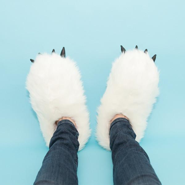 Yeti Heated Footwarmers