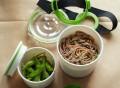 Lunch Pot by Black + Blum