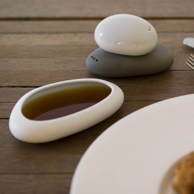 Balance Salt & Pepper Set