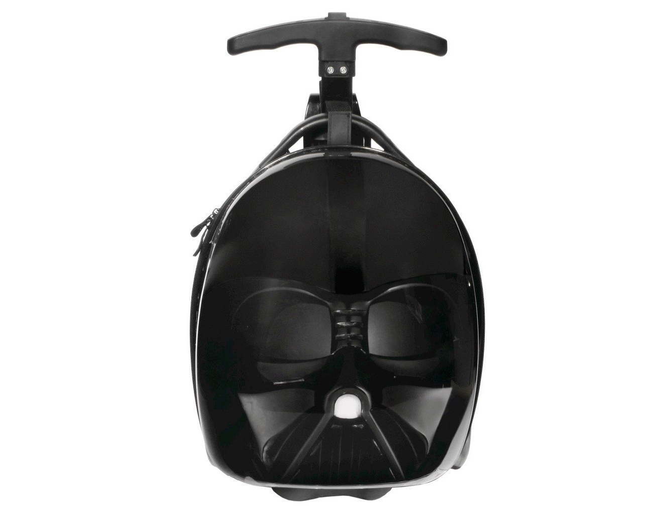 Star Wars Darth Vader Scooter Luggage