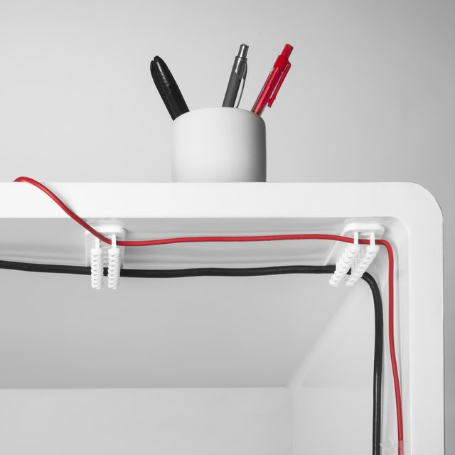 Cablox Mini Cord & Cable Organizer
