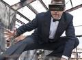VR KiX Virtual Reality Smartphone Headset