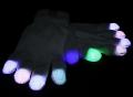 Elite ezLite 2.0 Glove Set