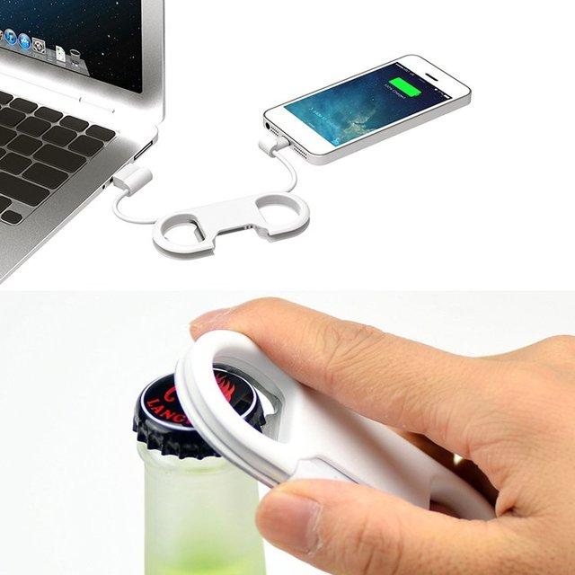 Satechi BT Touch Wireless Hands-Free Speaker System