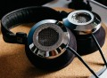 Grado PS1000e Dynamic Open Air Stereo Headphone
