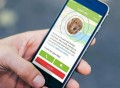 Pawscout Pet Tracker